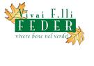 Vivai F.lli Feder