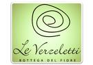 Le Verzeletti - Bottega del Fiore