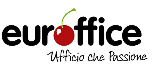 Euroffice Italia