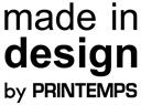 made in design IT