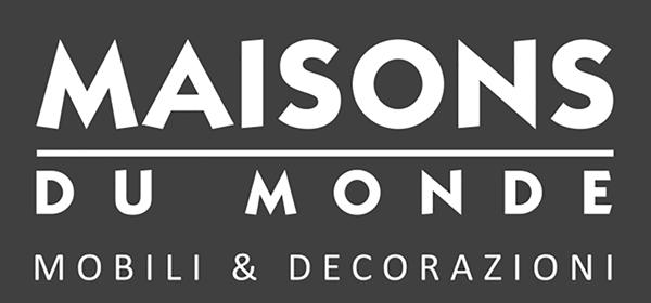 Maisons du Monde Italia - online shop