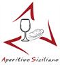 aperitivosiciliano.com