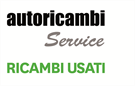 autoricambiservice.com