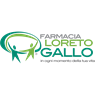 Farmacia Loreto online shop