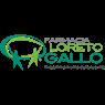 Farmacia Loreto online shop
