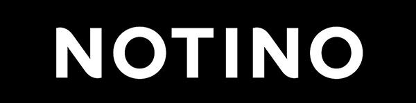 Notino - online shop