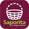 saporitafood.it