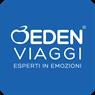 EdenViaggi - online shop