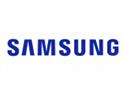 Samsung - online shop