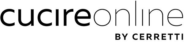 Cucire Online