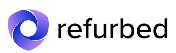 Refurbed.it