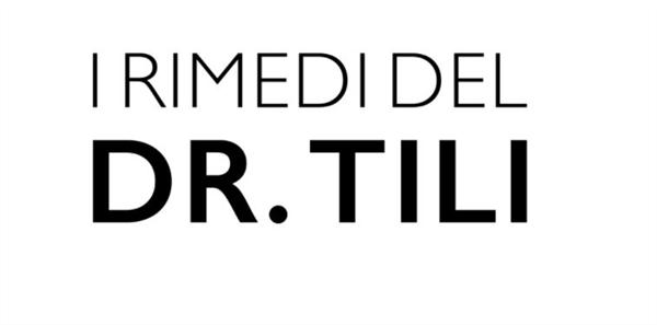 Farmacia Tili