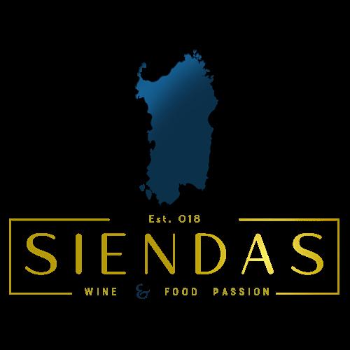 Siendas Wine&Food Passion
