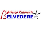 Alloggio Ristorante Pizzeria Belvedere
