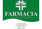Farmacia Dr.ssa Baila - Dr. Marchese