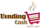 Vending Cash Coffee Market
