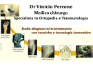 Studio Medico Ortopedico Aurora
