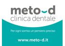 METOD CLINICA DENTALE