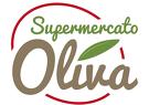 SUPERMERCATO OLIVA