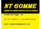 NT GOMME