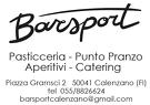 BARSPORT