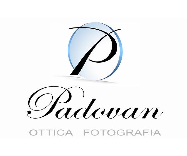 PADOVAN OTTICA FOTOGRAFIA S.R.L.