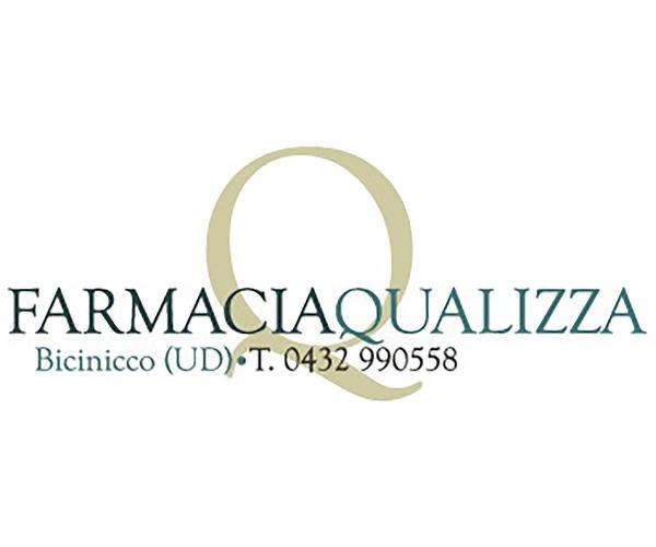 Farmacia Qualizza