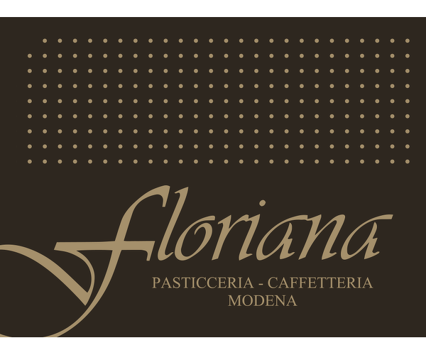 PASTICCERIA CAFFETTERIA FLORIANA