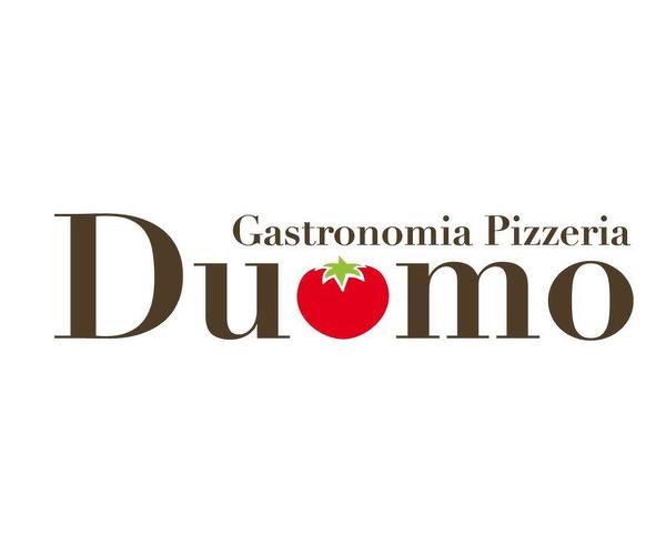 Gastronomia Pizzeria Duomo