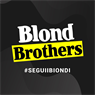 Blond Brothers