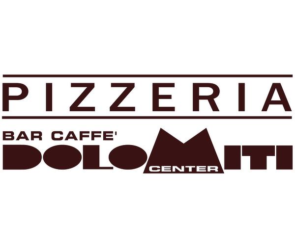 Pizzera Bar Caffè Dolomiti Center