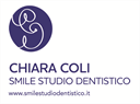 Chiara Coli Smile Studio dentistico