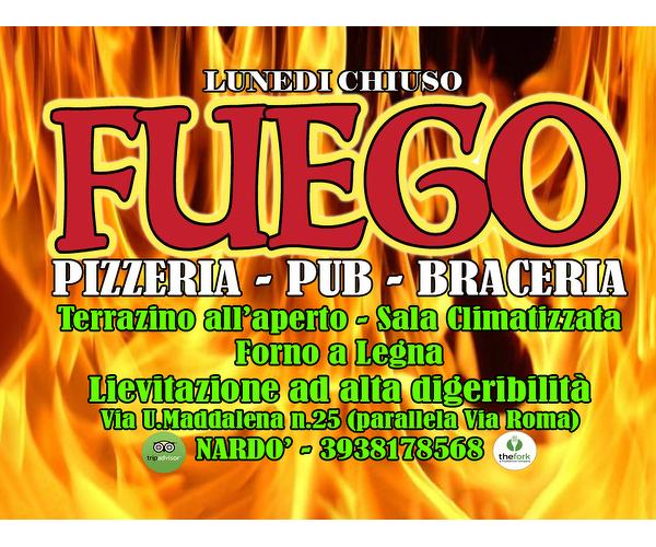 FUEGO-PIZZERIA-PUB-BRACERIA
