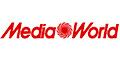 MediaWorld - online shop