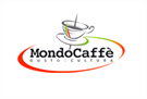 mondocaffe.com
