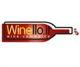 winello.it