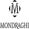 Mondraghi
