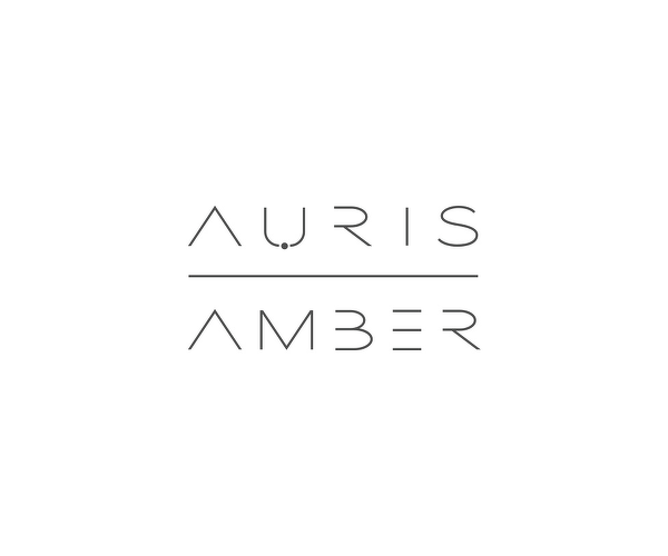 AURIS AMBER