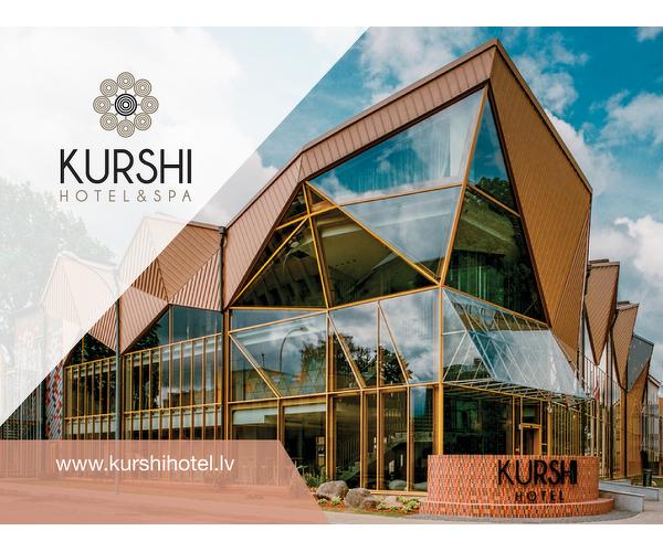 KURSHI HOTEL&SPA