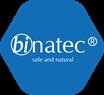 binatec.net
