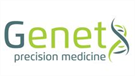GenetX