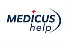 Medikus Help