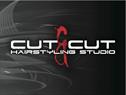 Cut & Cut