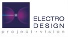 Electro Design