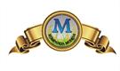 Kompani Monevi
