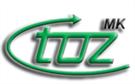 Toz MK