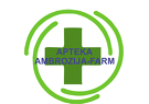 Apteka Ambrozija-Farm