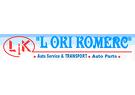 Ljoki Komerc