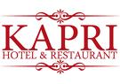 Hotel Restoran Kapri