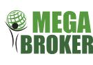 Mega Broker